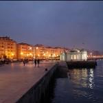 Cantabria, un destino de cruceros en el Norte de España