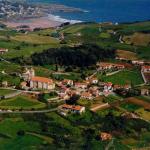 Pueblos del municipio de Arnuero