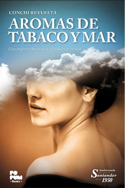 aromas_de_tabaco_y_mar