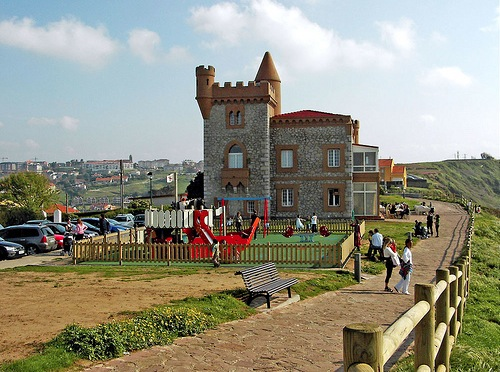 castillo_ceruti_suances