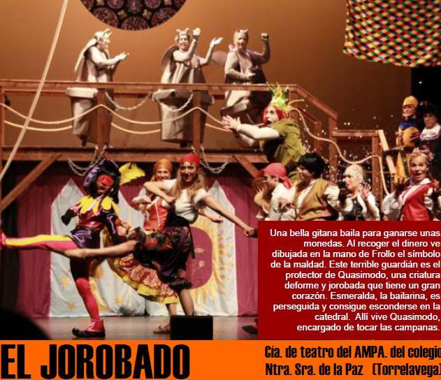 el_jorobado