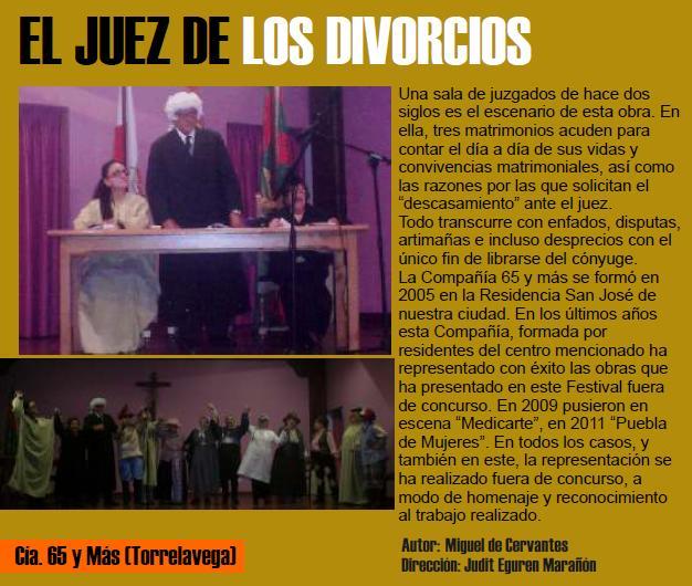 el_juez_de_los_divorcios