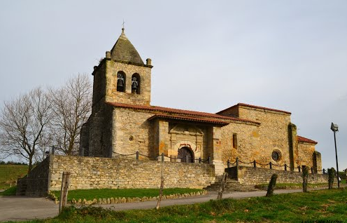 iglesia_santiago_ongayo