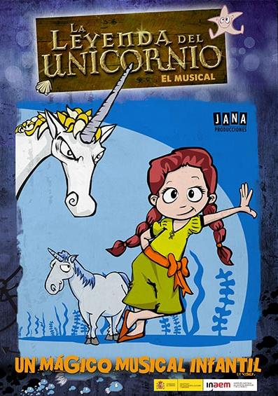 la_leyenda_del_unicornio