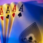 Gala Mágica Magicultura en el Casyc el 15 de Noviembre