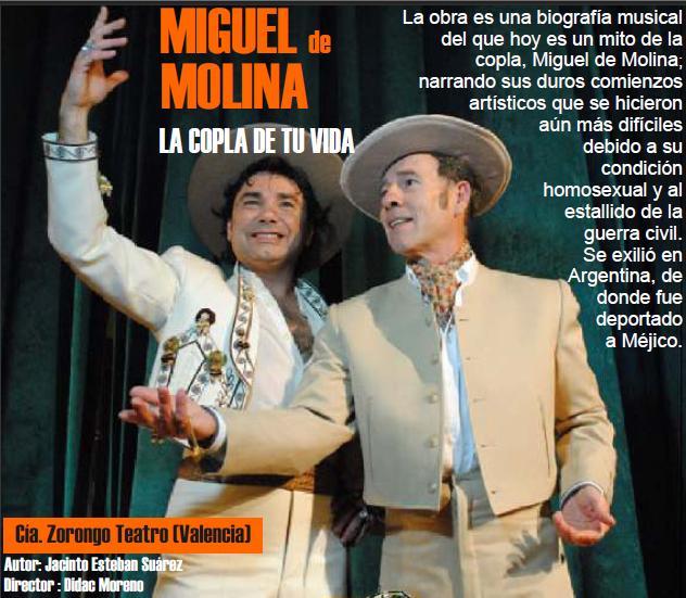miguel_de_molina