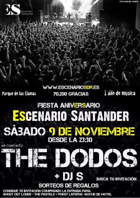 the_dodos