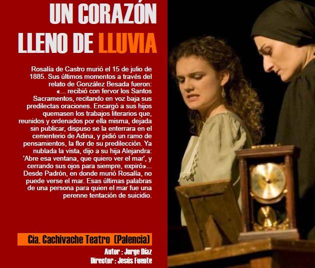 un_corazon_lleno_de_lluvia