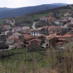 Pueblos del municipio de Valderredible