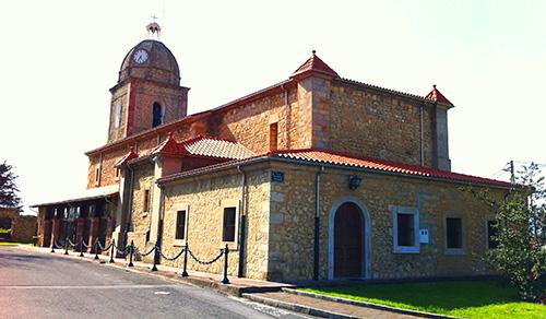 Iglesia-Parroquial-de-Nuestra-Señora-de-las-Lindes