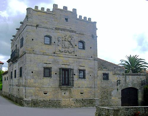 Torre-de-Don-Beltrán-de-la-Cueva-en-Queveda