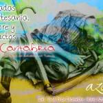 Jornadas de Artesanía, Folclores y Productos de Cantabria en Suances los días 13, 14 y 15 de diciembre