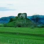 Castillo de Cobejo