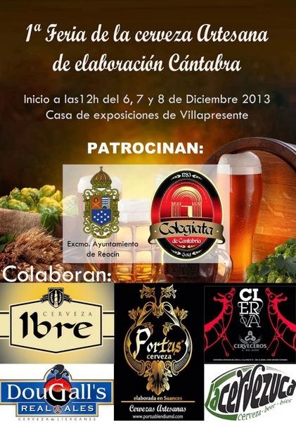 feria_cerveza_artesana_cantabria