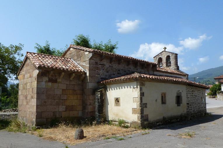 iglesia-de-santa-leocadia-en-Helguera