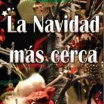 Actividades para Niños del 30 de Diciembre al 6 de Enero  en La Navidad de Torrelavega