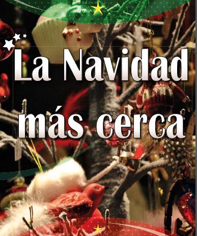 navidad_torrelavega