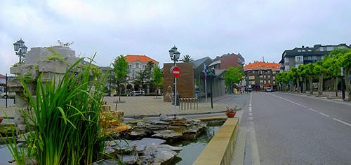 plaza-de-viares-suances