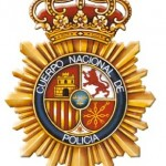 Cantabria, buen destino para oposiciones policía nacional