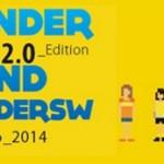 Santander Social Weekend 2014 se celebrará del 21 al 23 de febrero