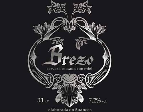 cerveza_portus_blendium