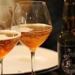 Viajarporcantabria.com visita Cervezas Artesanas Portus Blendium S.L. en Suances