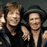 Comprar Entradas Rolling Stones Madrid 2014