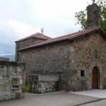 Ermita de la Virgen de Rueda