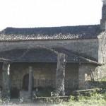 Santuario de Nuestra Señora de la Cuesta