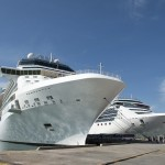 Cruceros para los amantes de la naturaleza y de Cantabria