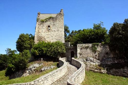 torre_de_estrada