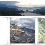 Viajar a Cantabria o a cualquier parte es siempre estimulante