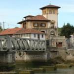 Pueblos del Municipio de Val de San Vicente
