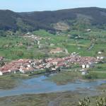 Pueblos del Municipio de Escalante