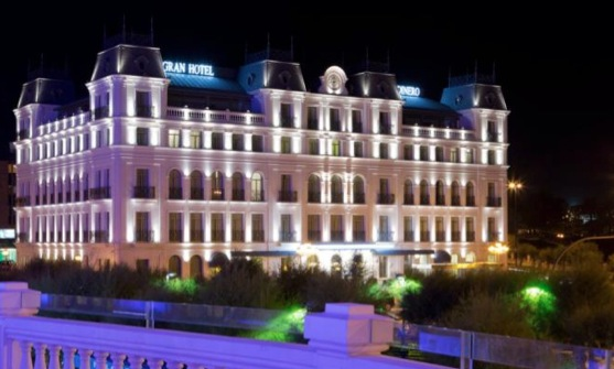 gran_hotel_sardinero