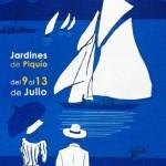 Programa de los Baños de Ola en Santander del 9 al 13 de Julio