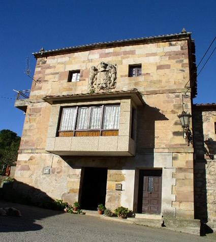 La-Casa-Torre-de-los-Gutiérrez-del-Pozo-en-Pomaluengo