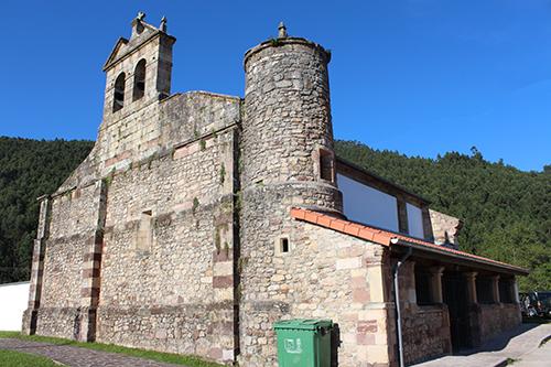 iglesia-de-santa-maria-vargas
