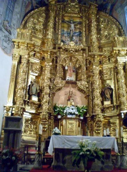 San_Lorenzo_pamanes