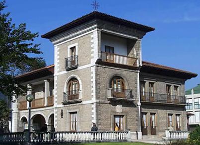 ayuntamiento_corrales_buelna
