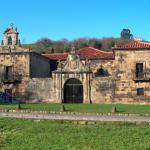 El Palacio de La Rañada