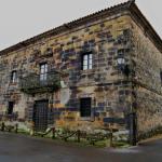 Casa de los Cañones