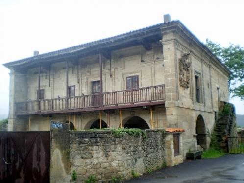 casa_bustamante_viernoles
