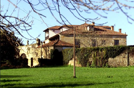 casa_cobreces