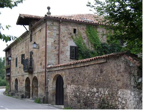 casa_del_angel_lierganes