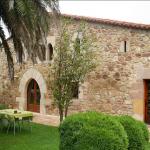 Casa Gótica