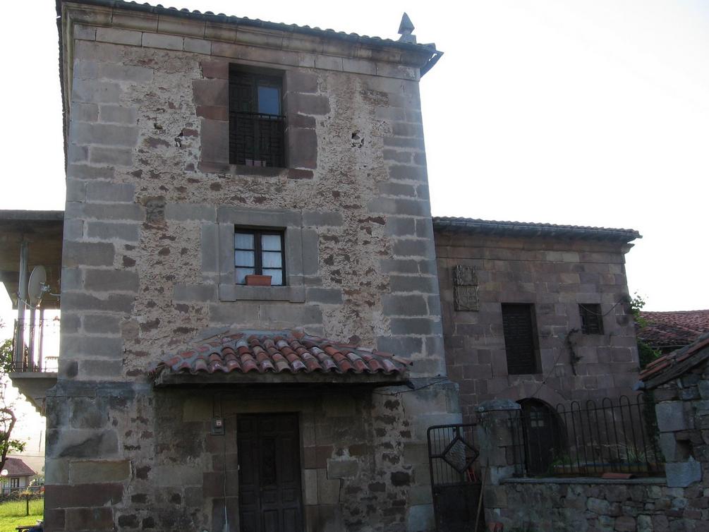 casa_rodriguez_viernoles