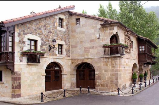 casa_rubalcaba