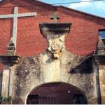 Convento de las Madres Cistercienses de Los Prados (Liérganes)