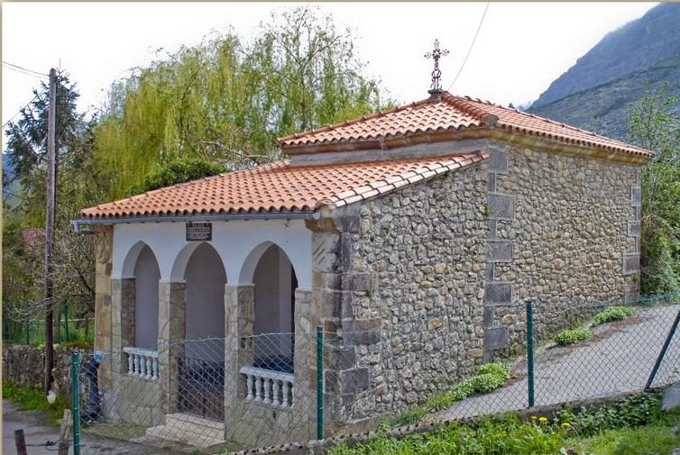 ermita_san_juan_villabañez